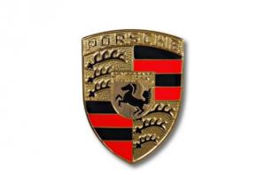 Emblems & Decals