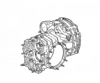Transmission & Related Products