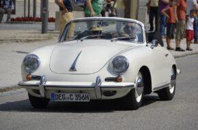 356C (64-65)