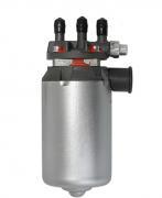 914-6 Fuel System