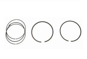 Piston & Cylinders